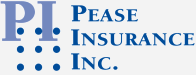 Pease Insurance Group, Dillsburg, PA